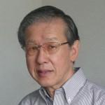 Mr. Suguru Agata, Secretary General of the Japan Electronic Keyboard Society
