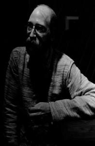 Bob Becker (ca. 1980)