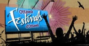 www.ottawachamberfest.com
