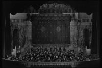 Eastman Theatre Orchestra - ca. 1923