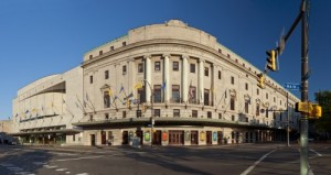 EAstman Theater 2