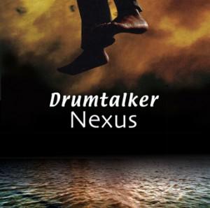 Drumtalker