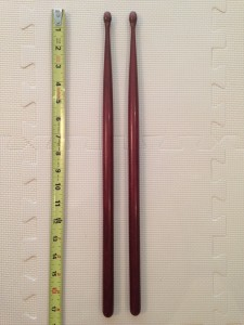Feldman-Owen SD stick