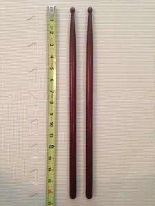 Fledman-Firth SD stick