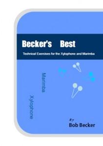 Becker's Best Cover