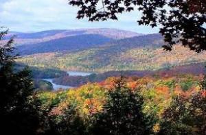 Catskill_Hiking-307x202