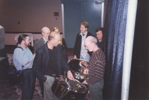 bob-with-andy-narrell-1999