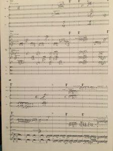 fmf-score-page