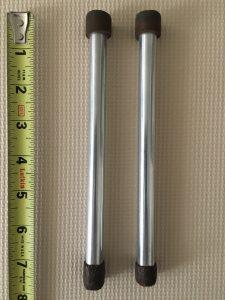 mannett-pan-sticks