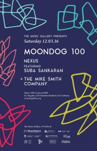 moondog-concert-dec16