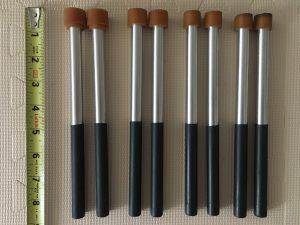 panyard-pan-sticks