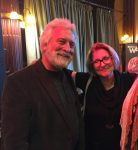 Garry and Janice Siegel
