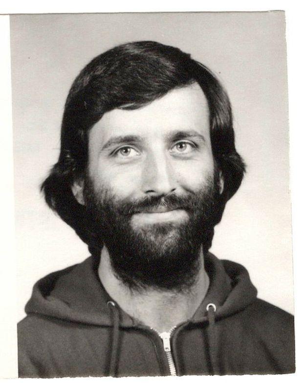 College -- 1970